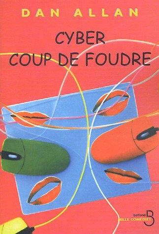 Cyber coup de foudre