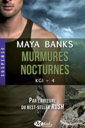 Murmures nocturnes: KGI 4